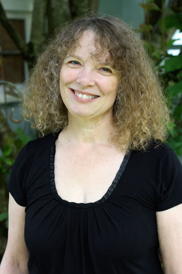 photo by: Grace Duda