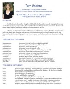 terri-cohlene-resume