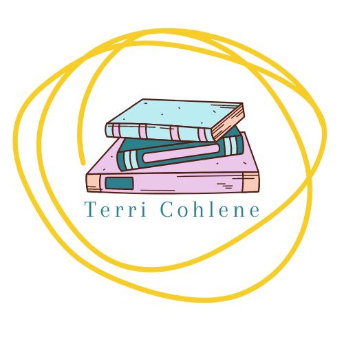 Terri Cohlene